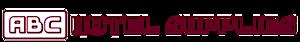 Abc Hotel Supplies's Company logo