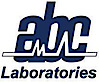 ABC Laboratories's Company logo