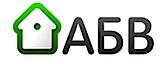 ABC Mail's Company logo