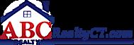 Abcrealtyllc's Company logo