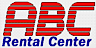 Myers Tool Rental & Parties Your Way's Competitor - Rentitatabc logo