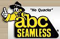 Abccheyenne's Company logo