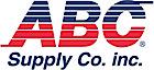 ABC Supply's Company logo