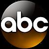 Abc Television Network's Company logo