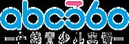 ABC360's Company logo
