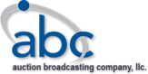 Auction Broadcasting Company's Company logo