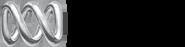 Australian Broadcasting Corporation's Company logo