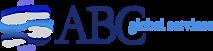 ABC Global Services, Inc.'s Company logo