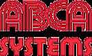 ABCA Systems's Company logo