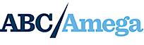 ABCAmega's Company logo