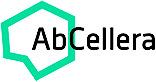 AbCellera's Company logo
