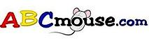 ABCmouse's Company logo