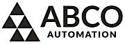 ABCO Automation's Company logo