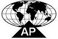 ABCO Paper Company's Company logo