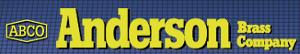 Andersonbrass's Company logo
