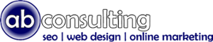ABConsulting Online's Company logo