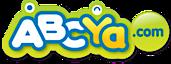 ABCya's Company logo