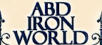 Abd Ironworlds Company Logo