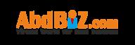 Abdbiz's Company logo