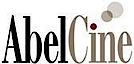 AbelCine's Company logo