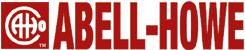 Abell-Howe's Company logo