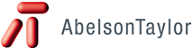 AbelsonTaylor's Company logo