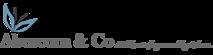 Abercorn's Company logo