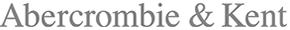Abercrombie & Kent's Company logo