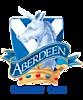 Playaberdeen's Company logo