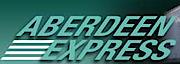 Aberdeen Express's Company logo