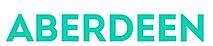 Aberdeen's Company logo