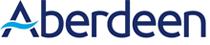 Aberdeen New Dawn Investment Trust's Company logo