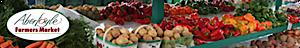 Aberfoyle Farmers' Market's Company logo