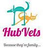 Aberfoyle Hub Veterinary Clinic's Company logo
