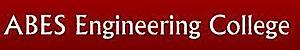 Abes Engineering College's Company logo