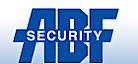 Abfsecurity's Company logo