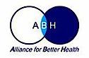Abhservices's Company logo