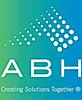 ABH's Company logo