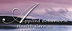 Applied Behavioral Health Care, LLC.'s Company logo