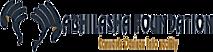 Abhilasha Foundation's Company logo
