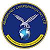 Abhiskynet's Company logo