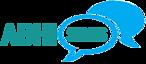Abhi Sms's Company logo