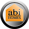 ABI Home Inspection Services's Company logo