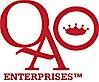 Abigail Moats, The Communication Expert-qa Enterprises's Company logo