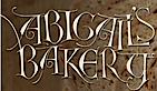 Abigail's Bakery's Company logo