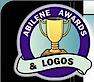 Abilene Awards & Logos's Company logo