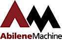 Abilenemachine's Company logo