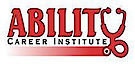 Ability Career Institute's Company logo