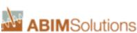 ABIM Solutions's Company logo