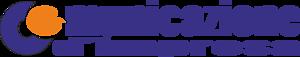 Abimage Di Andrea Coscia's Company logo